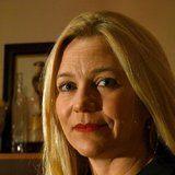 Jeri Ann Becker