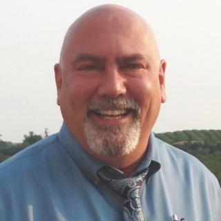 D. Michael Burke Esq