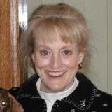 Mary Kathlene Harmon Esq