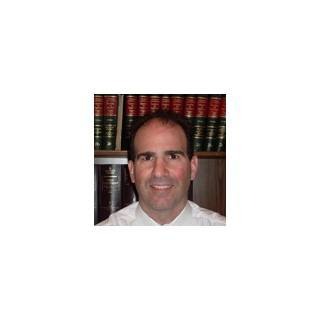 lawyer firm consumer protection bozoo west virginia