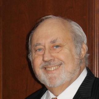 Barry John Nace