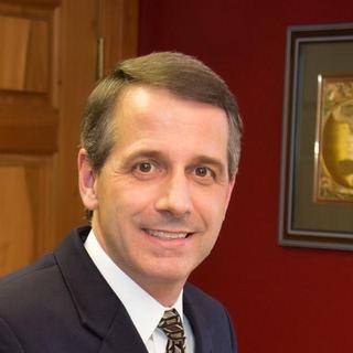Jeffrey Stewart Zurbuch Esq