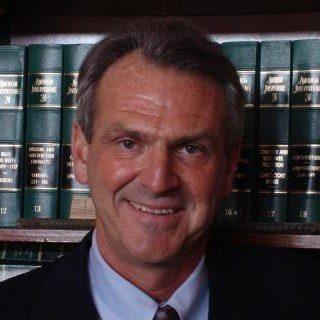 Mr. Paul O. Clay Jr