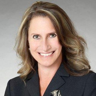 Louise Ann Fernandez