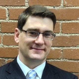 Todd Elliott Esq
