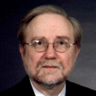 Drew M. Capuder Esq