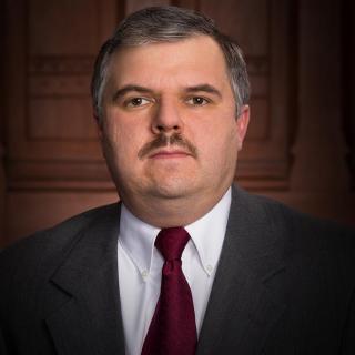 John M. Jurco, Esq.