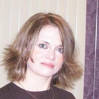 Natalie Nicolette Hager Esq