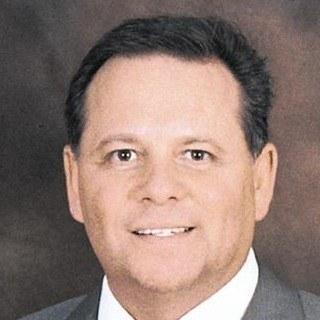 Bruce Kunz