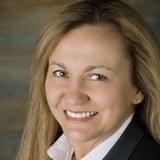 Becky Moshier