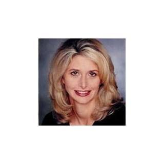 Carolyn Agin Schmidt