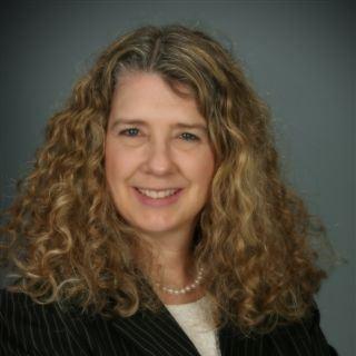 Heidi A. Swisher