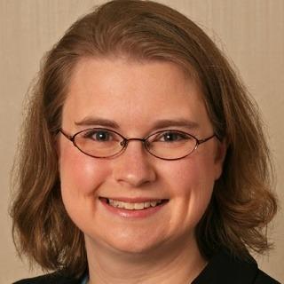 Ms. Karen Terese Kugler