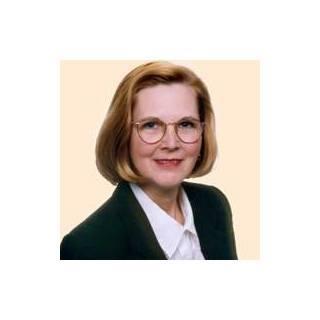 Lynette M Bledsaw
