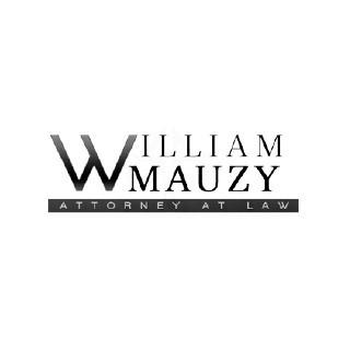 William Mauzy