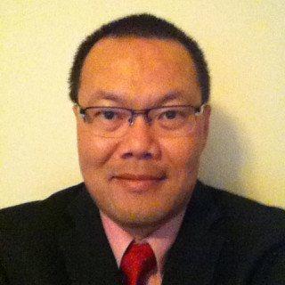 Luong Lechau