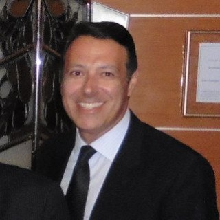 Alexander Bakhache Perez