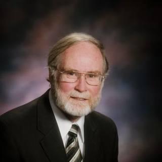 Daniel DeWan
