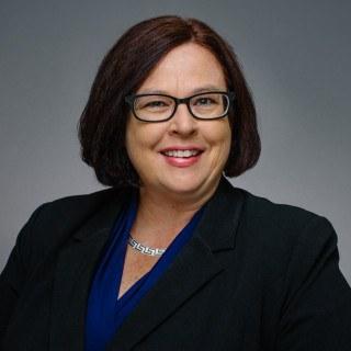 Sara N. M. Dady