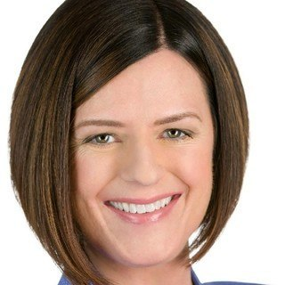Shannon Carey