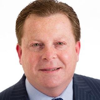 Cory Whalen