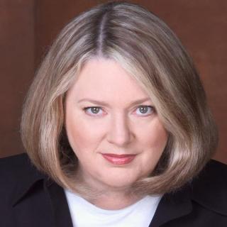 Barbara Gislason