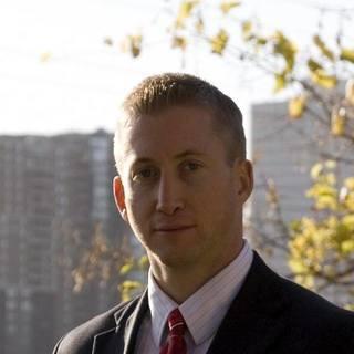 Patrick L. Cotter