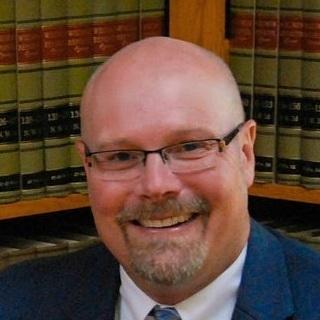 Daniel P Murray