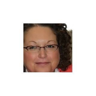 Jill Poppe Mackenzie