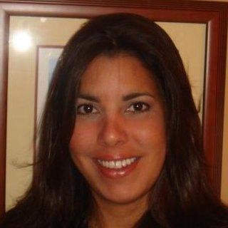 Tamara Caban-Ramirez