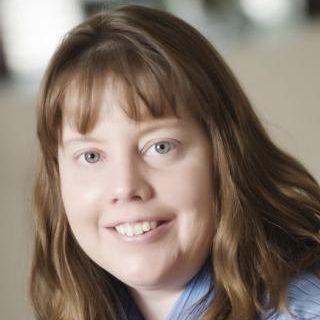 Amber Pederson