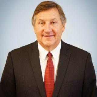 Paul Rogosheske