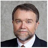 Steven J. Wells