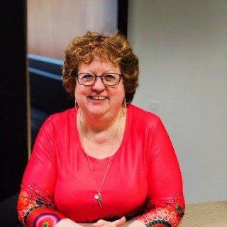 Ms Susan J Mundahl