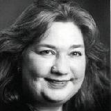 JoMarie Alexander
