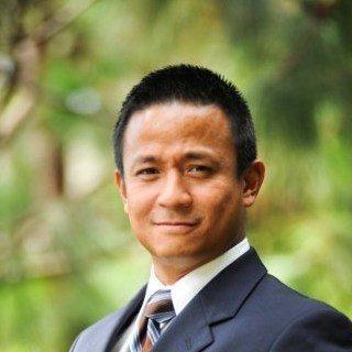 Joseph Giovanni Chu