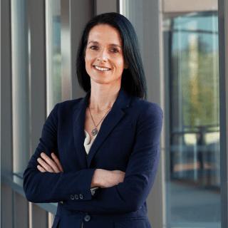Angela Streit