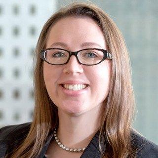 Erin Blower