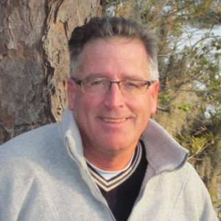 Peter D. Mikkalson