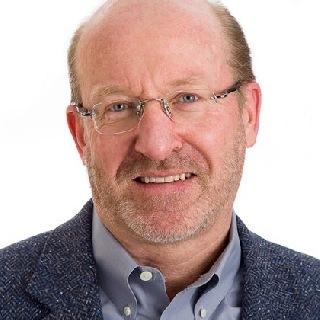 Mark Olive