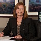 Kathy Tatone