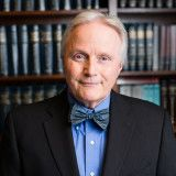 Jim Lloyd Davis III