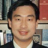 John Jianxiao Kang