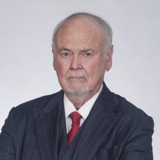 Vic Carmody Jr