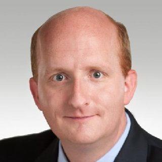 Robert Bradford Jones