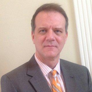 Rick Patt