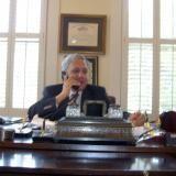 Michael George Prestia