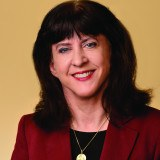 Christine Hayes Sickler