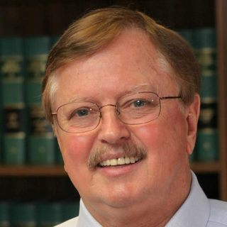 Arthur Ray Jr