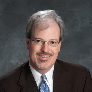 John Robinson III